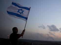 Israel steht im Fokus der Kritik
