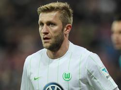 Jakub Błaszczykowski kickte acht Jahre in Dortmund