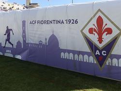 Die Fiorentina soll verkauft werden