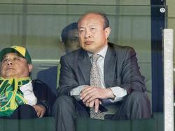 ADO Den Haag-Eigentümer Hui Wang kommt seinen Zahlungsversprechungen nicht nach