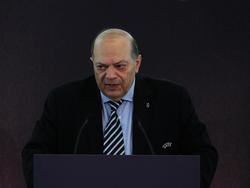 Marios Lefkaritis ist von den Anschuldigungen geschockt
