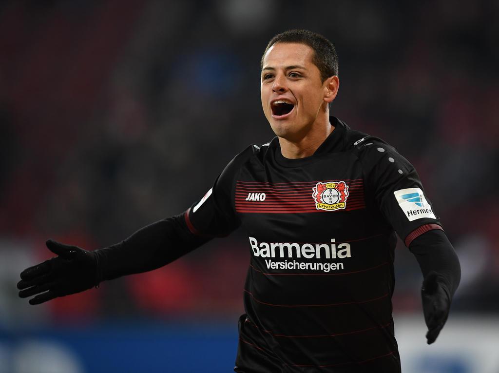 Freiburg weiter auf Europapokal-Kurs: 2:1 gegen Leverkusen