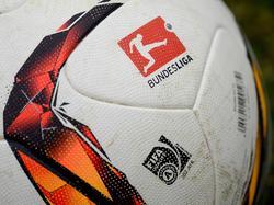 Bundesliga-Klubs für Reformen im Profifußball