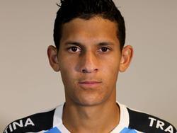 Der FSV Frankfurt verpflichtet Gabriel Silva