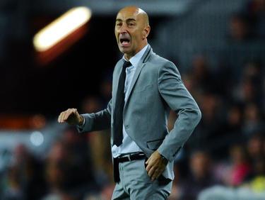 Pako Ayestarán bleibt Trainer in Valencia