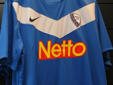 Netto war acht Jahre lang Hauptsponsor von Bochum