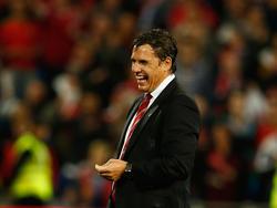 Chris Coleman bleibt walisischer Nationaltrainer