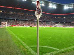 Bayern München verschärft die Sicherheitsvorkehrungen in der Allianz Arena