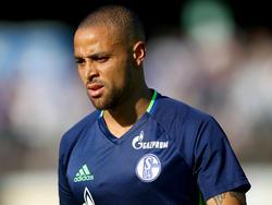 Sidney Sam hat den FC Schalke in Richtung Bochum verlassen