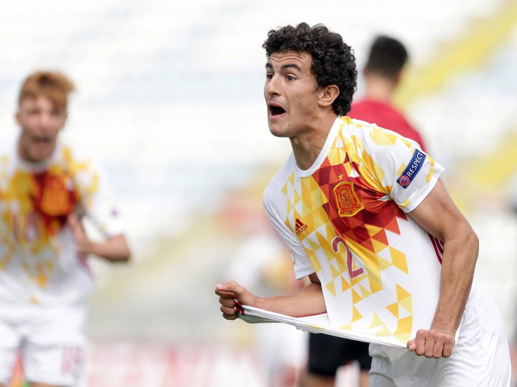 MateuMorey soll vom FC Barcelona zu Bayern München wechseln
