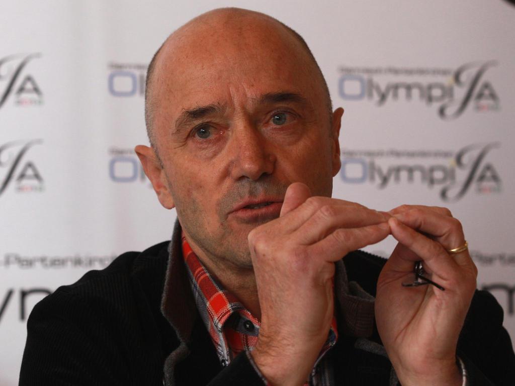 Christian Neureuther fordert dringend Reformen im alpinen Skisport