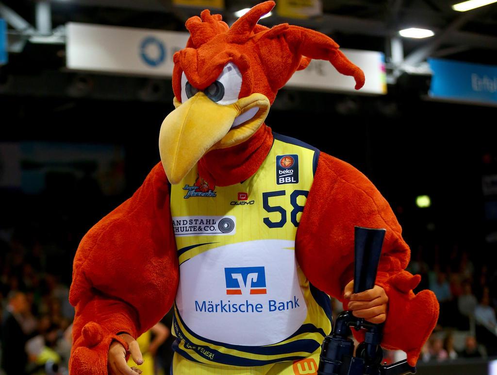 Auflagen für Bremerhaven: 17 von 18 Clubs erhalten Erstliga-Lizenz ohne Auflagen