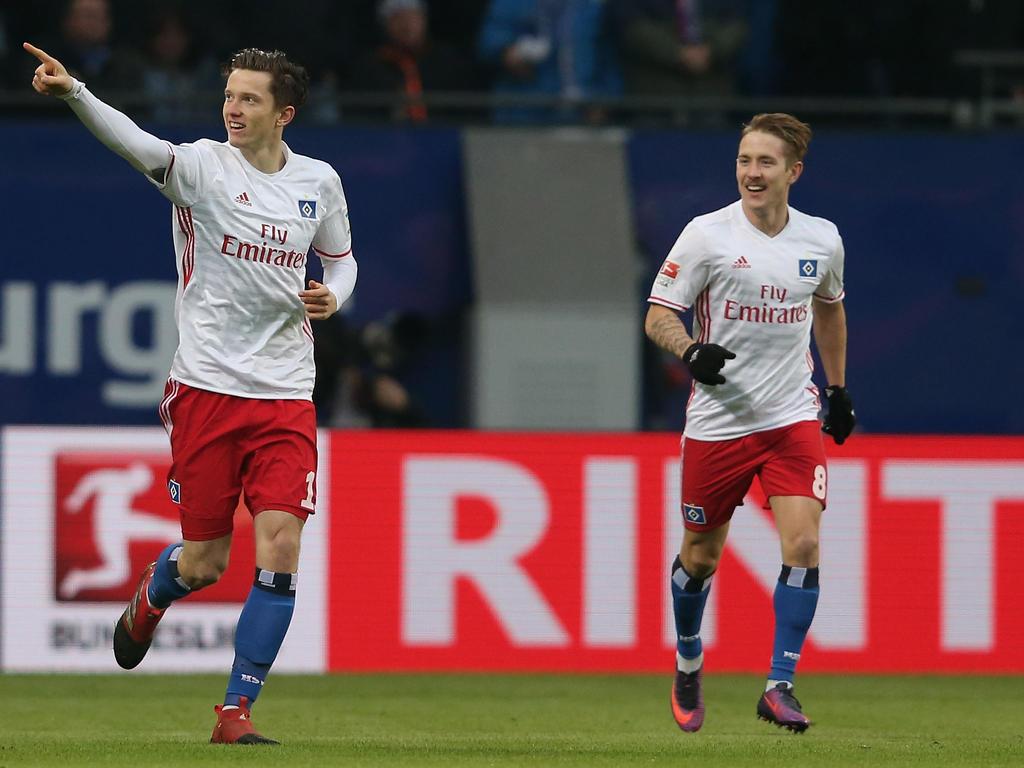 Zeitung: 1. FC Köln bestätigt Angebot für Modeste