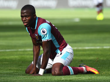 Enner Valencia deja la Premier League y regresa a la Liga MX. (Foto: Getty)