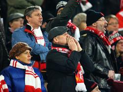 Düsseldorf leidet noch unter den Nachwehen des vergangenen Abstiegskampfes