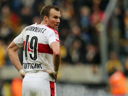 Kevin Großkreutz hofft auf eine Einladung zur VfB-Meisterfeier