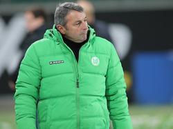 Klaus Allofs plädiert für Supercup mit vier Teams