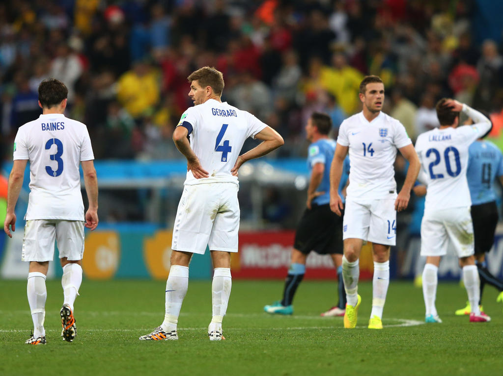 englische nationalmannschaft spieler