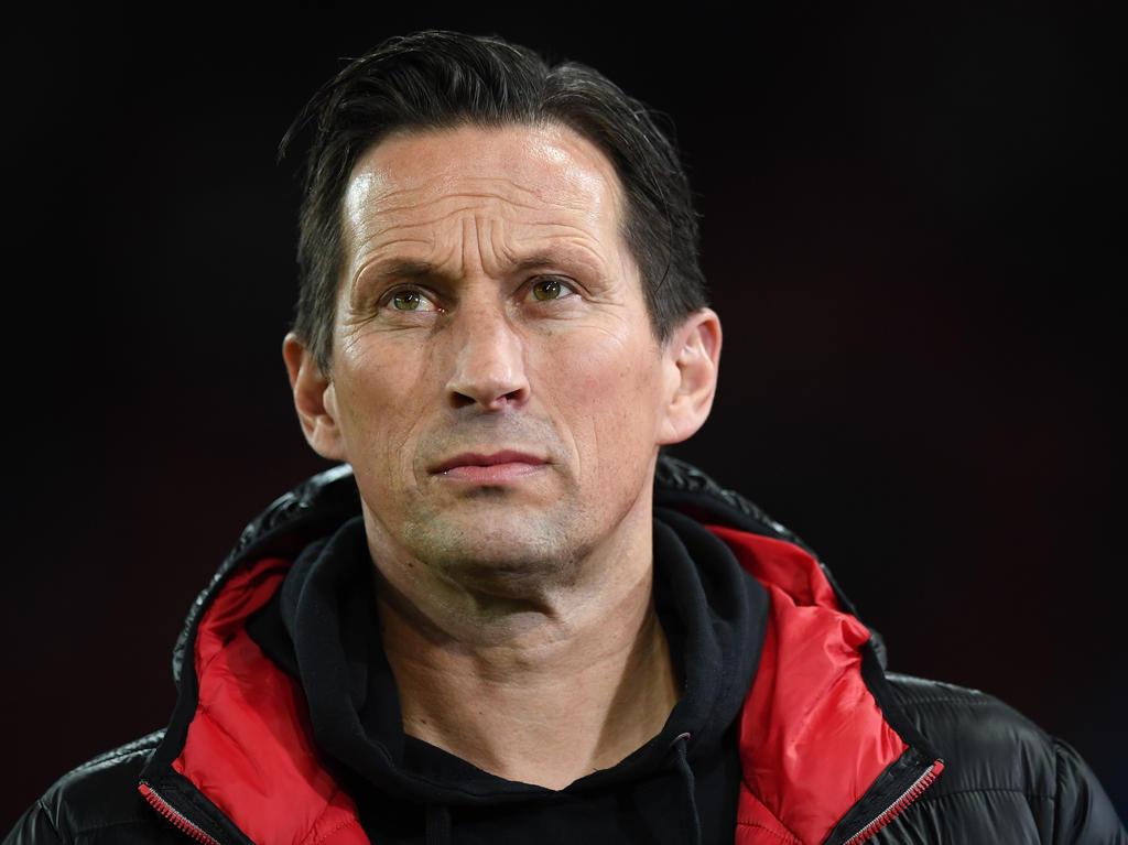 Tischtennis: Boll mit Borussia Düsseldorf erneut Tischtennis-Meister
