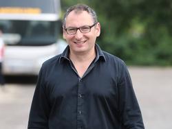 Lok-Präsident Thomas Löwe rechtfertigt den RB-Boykott