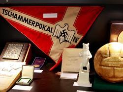 Clubes de un país vecino ganaron dos competiciones alemanas en el Tercer Reich. (Foto: Imago)