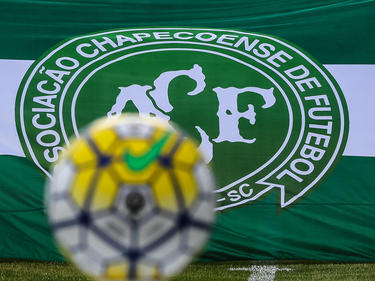 Für AF Chapecoense beginnt bald wieder der Ligabetrieb