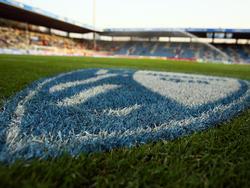 Der VfL Bochum schickt ein eSports-Team ins Rennen
