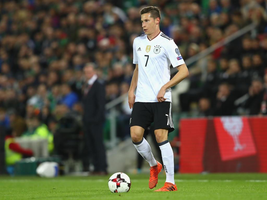 Betfair Deutschland Sperre Umgehen