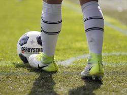 Eine Kultmarke kehrt zurück in die Bundesliga