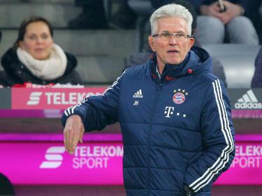 Der VfB zählt zu denLieblingsgegnern der Bayern