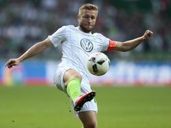 Wiedersehen mit dem BVB für Jakub Błaszczykowski