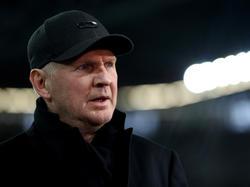 Stefan Effenberg erwartet ein heißes Duell zwischen Bayern und Leipzig