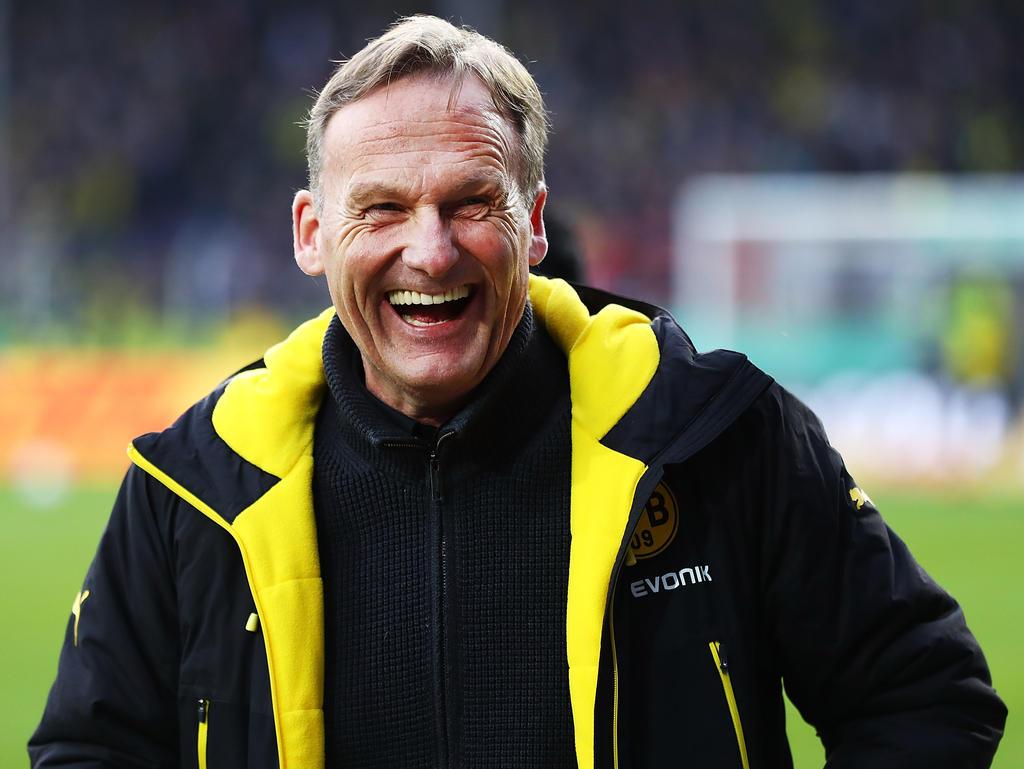 Dortmund: Keine Einigung mit Barca wegen Dembélé class=