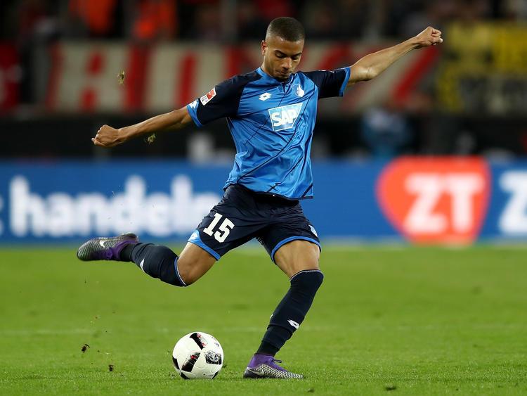 Als Schnäppchen nach Dortmund? Jeremy Toljan wechselt offenbar zum BVB