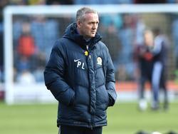 Der Ex-Dortmunder Lambert verlässt Blackburn