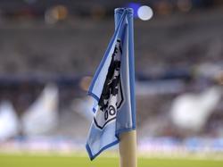 Beim TSV 1860 München herrscht mal wieder das Chaos