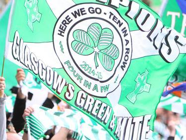 Celtic kann sich über ein großes Talent im Verein freuen