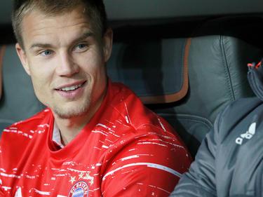 Holger Badstuber wechselt vorerst nicht in die italienische Serie A