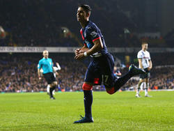 Ayoze Pérez hat seinen Vertrag bei Newcastle United verlängert