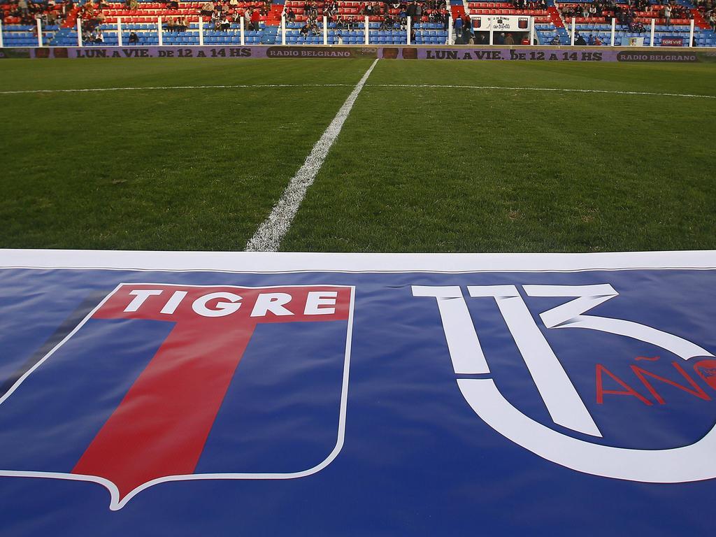 argentinien primera division tabelle