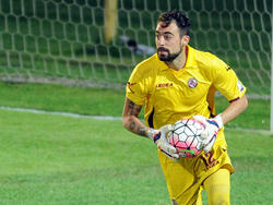 Carlo Pinsoglio wurde tätlich angegriffen