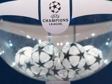 """Gruppe E wird in der Champions League zur """"Österreicher-Gruppe"""""""