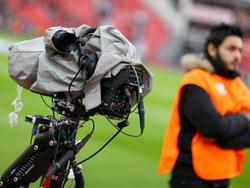 Die französischen Vereine müssen etliche Zugeständnisse für mehr TV-Gelder machen