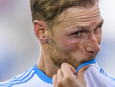 Benedikt Höwedes appellierte an seine Schalker Mitspieler