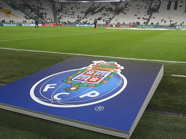 Financial Fair Play: Der FC Porto wird von der UEFA bestraft