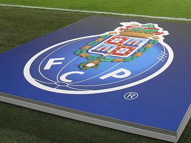 Sérgio Conceição übernimmt den SC Porto