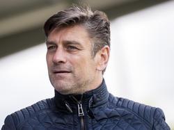 Oliver Kreuzer geht mit den HSV-Verantwortlichen ins Gericht