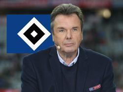 Übernimmt Heribert Bruchhagen den Posten von Dietmar Beiersdorfer?