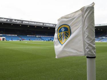 Ein Freundschaftsspiel der U23 von Leeds United musste abgebrochen werden