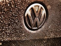 VW steigt als Sponsor der UEFA ein